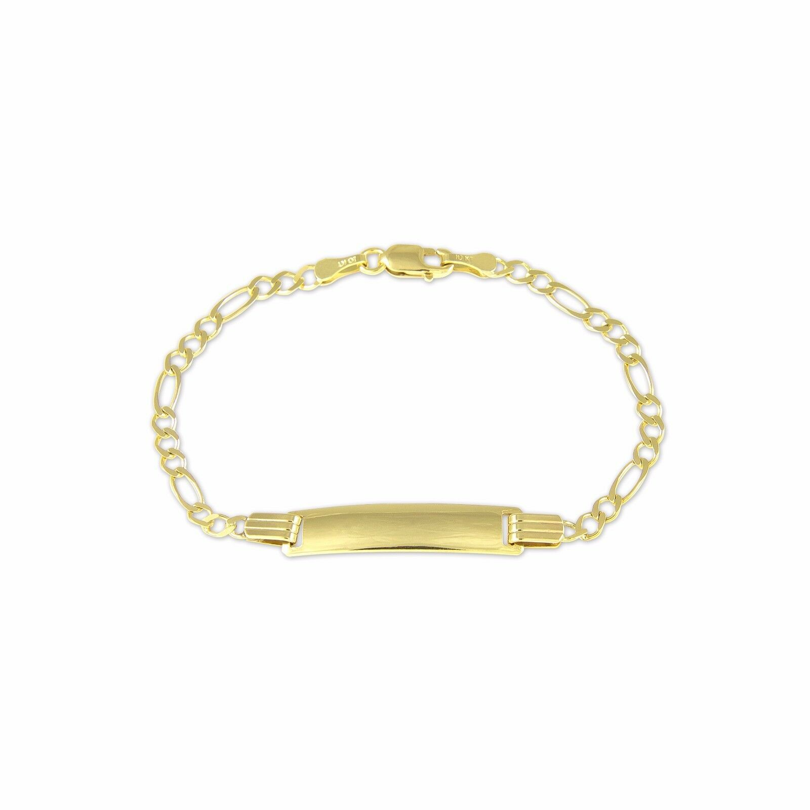 Pin On Gold Bracelet