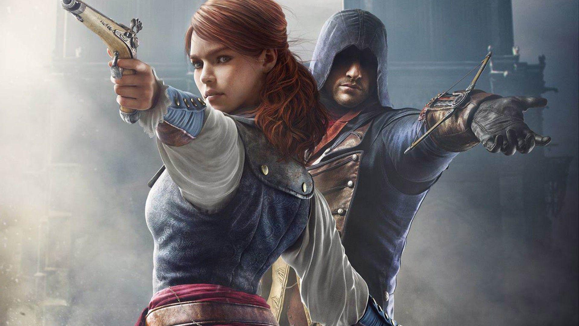 Arno Dorian Assassins Creed Assassins Creed Unity Elise