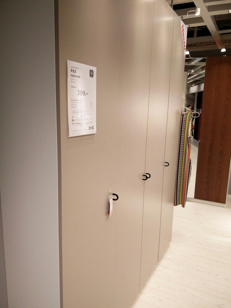 Ikea Pax Kast Son Eindhoven Ikea Pax Forsand Beige Bedroom Colours And Interior Items