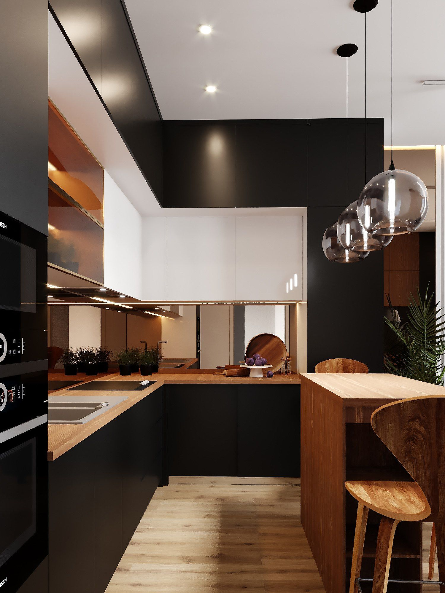 Asian kitchen kitchen white kitchen sets black kitchens cool kitchens kitchen