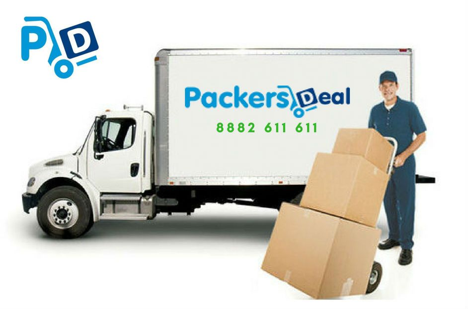 A proper Moving Service can work wonders when it comes to