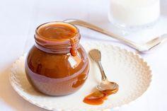 Il dulce de leche è una crema spalmabile argentina che si…