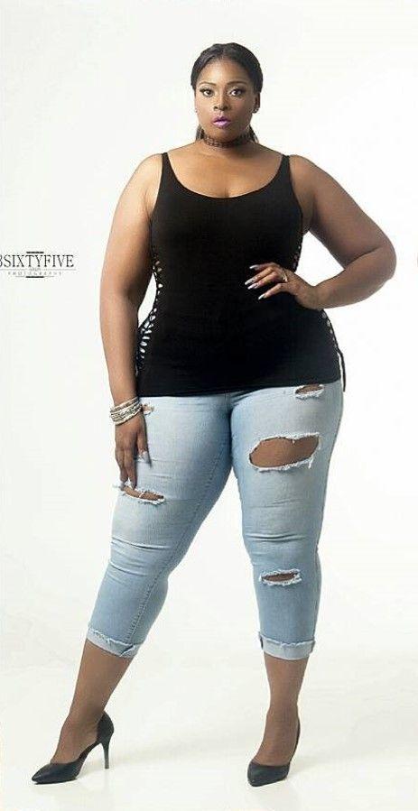 Pin On Tcw 8 Tall Curvy Women 8-4984