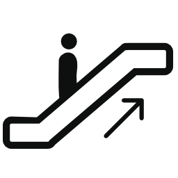 Stairs Icon Google 검색 Stairs Icon Vector Icon Design Icon