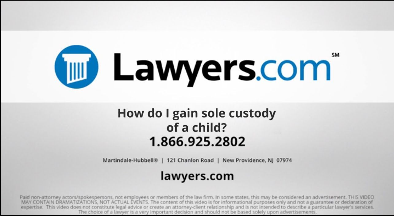 Pin by Answers on Family Law Legal Questions