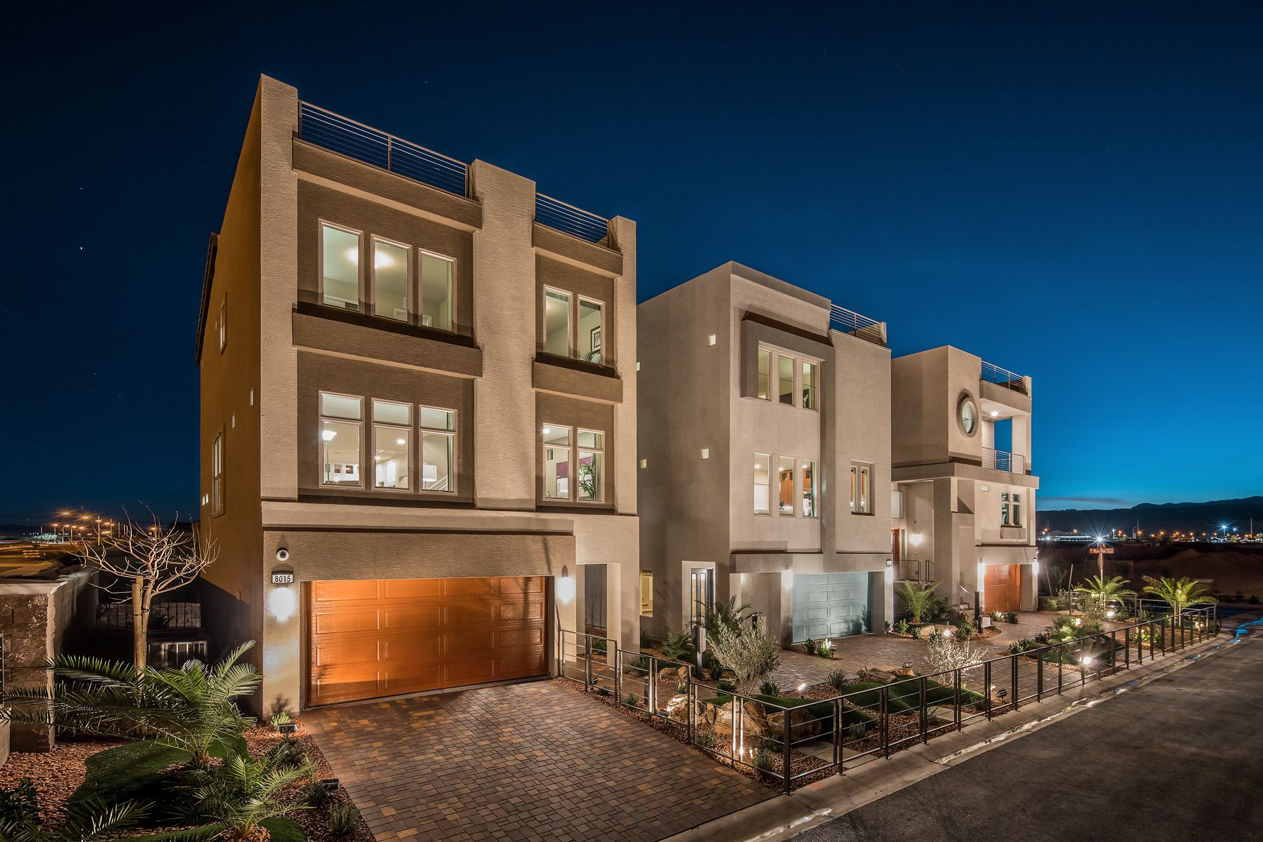 Homes For Sale In Southwest Las Vegas Skyview Terrace Located In Southwest Las Vegas Is An Innovative