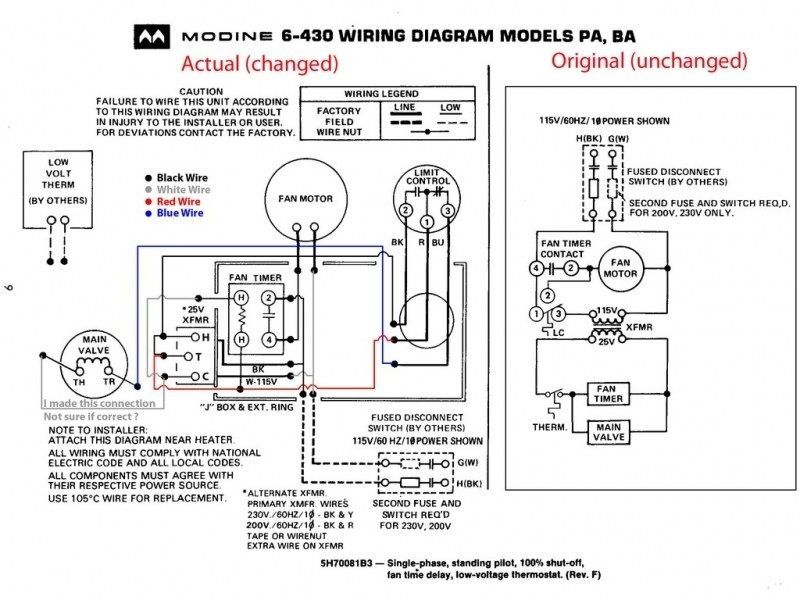 coleman furnace wiring diagram heat sequencer timings