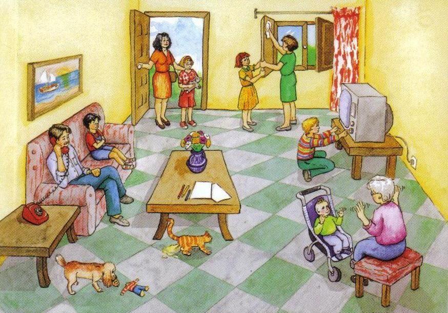 Картинка с матами на английском учетную