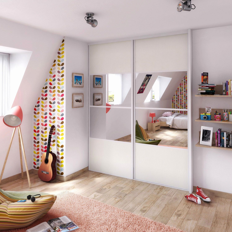 Luxury Dressing Sous Pente Leroy Merlin Hidden Rooms Loft Bed Home Decor