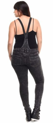 20a9f0d8a7e FREE BRAND NAME FULL-SIZED BEAUTY PRODUCT WITH PURCHASE + FREE SHIPPING   UNIQUE WOMENS FASHION Jeans