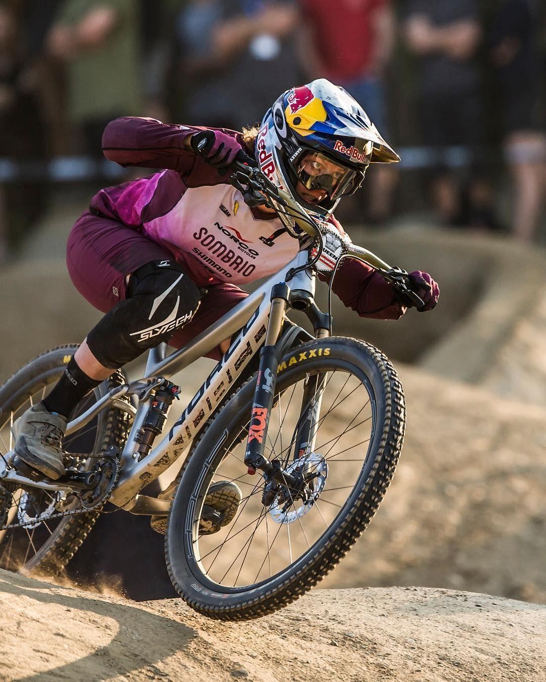 BMX Chains   Mountain biking women, Mountain biking ...
