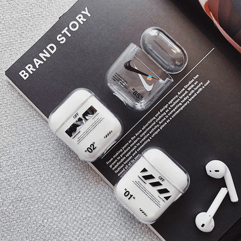 Www Allblkpods Com Is Now Selling Airpod Cases Shop Today Earphone Case Apple Accessories Airpod Case