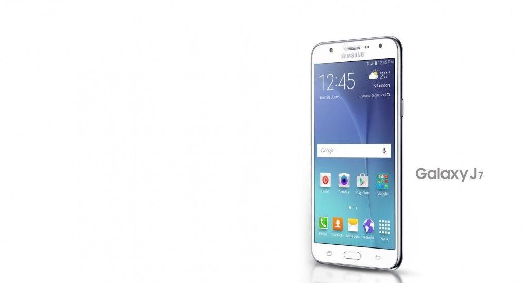 Update Galaxy J7 J-700F to Stock Android 5 1 1 Lollipop