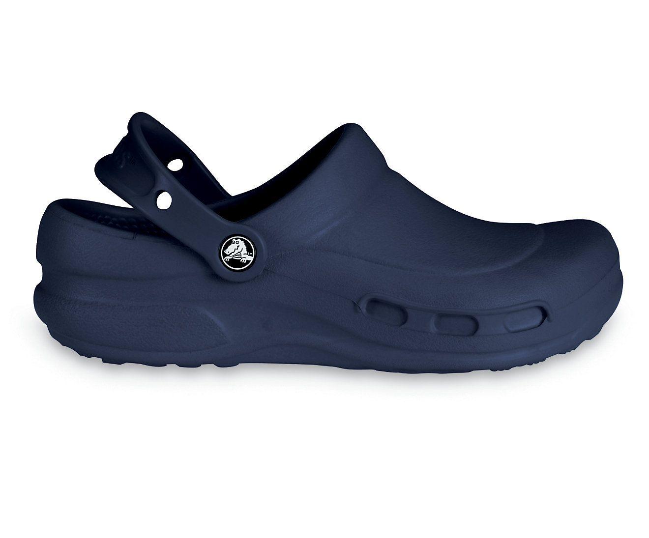 Comfortable Work Shoes | Crocs Shoes