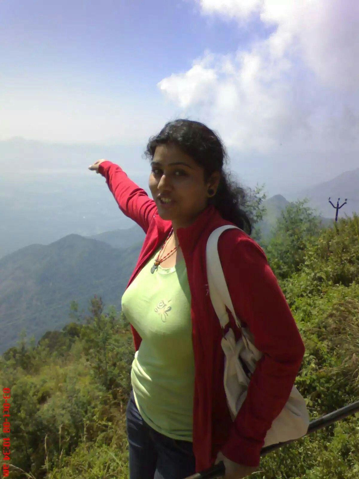 Hot Stories Indian Blouse Kerala Indian Beauty Desi Romances Babe
