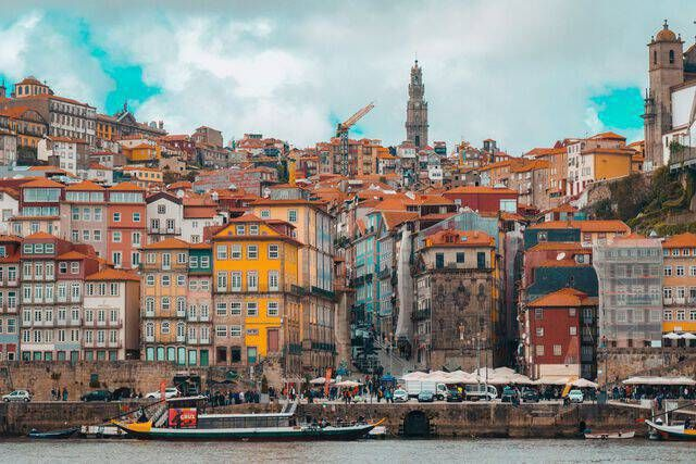 2 Days In Porto My Ultimate Guide On Things To Do In