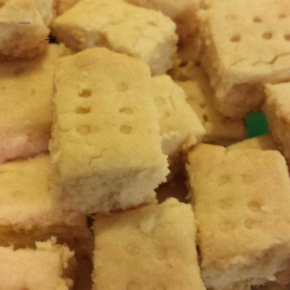 4e8379de51cc85ba5ecbdcbd0efca37f - Better Homes And Gardens Shortbread Cookies