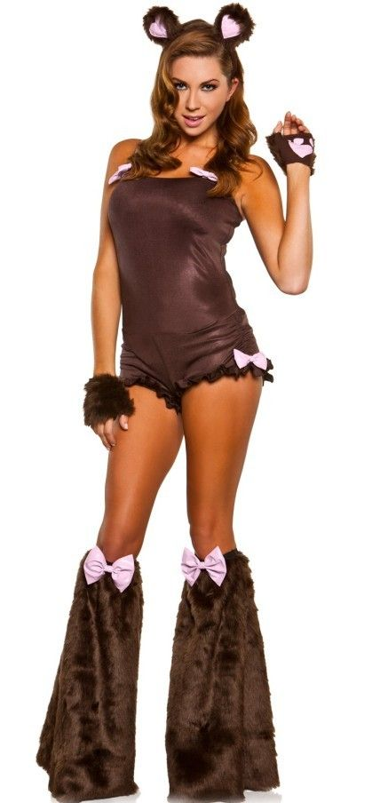 lion size costume plus Sexy