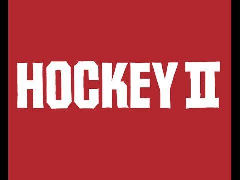 Jason Dill And Anthony Van Engelen Unveil New Skate Clip Hockey Ii Boys And Girls Club Skateboard Hockey