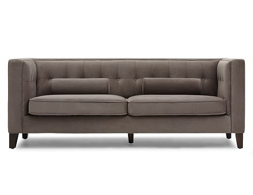 Havana Structube Rent Decor Love Seat Furniture