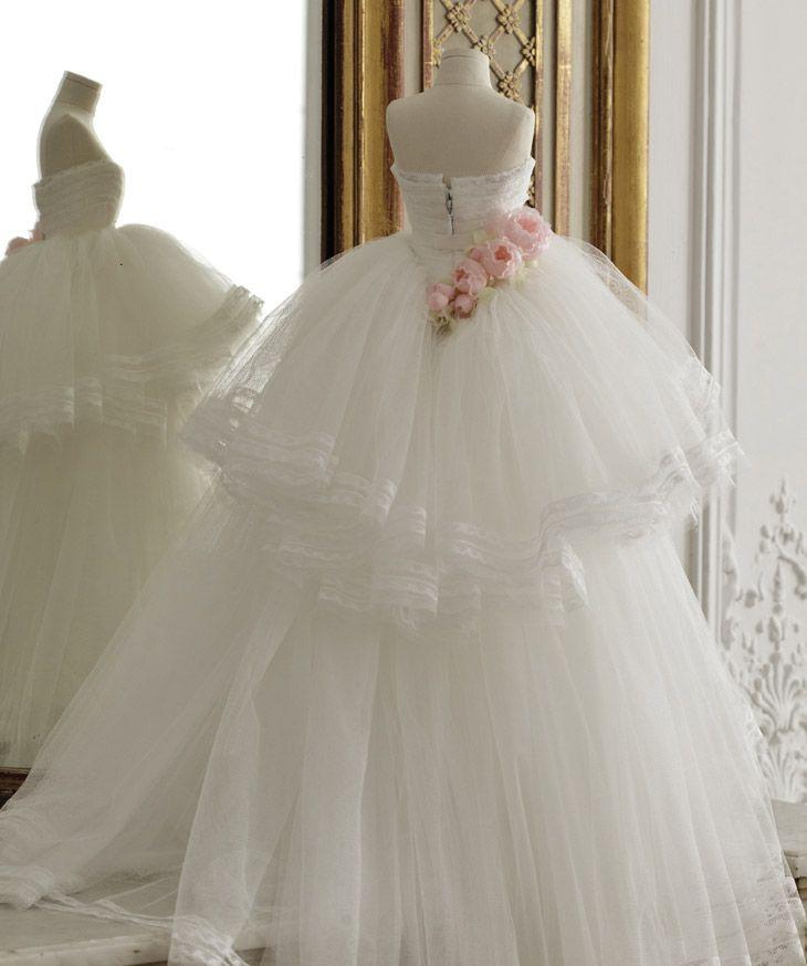 Dior at Harrods - Mini Fashion Theatre | Barbie Transcends ...