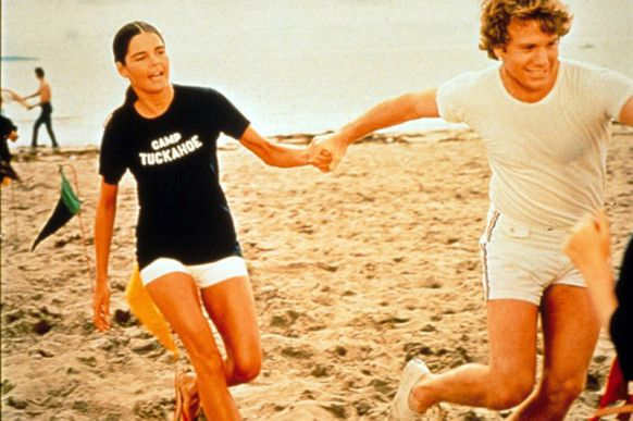 Image result for ali macgraw and ryan oneal love story
