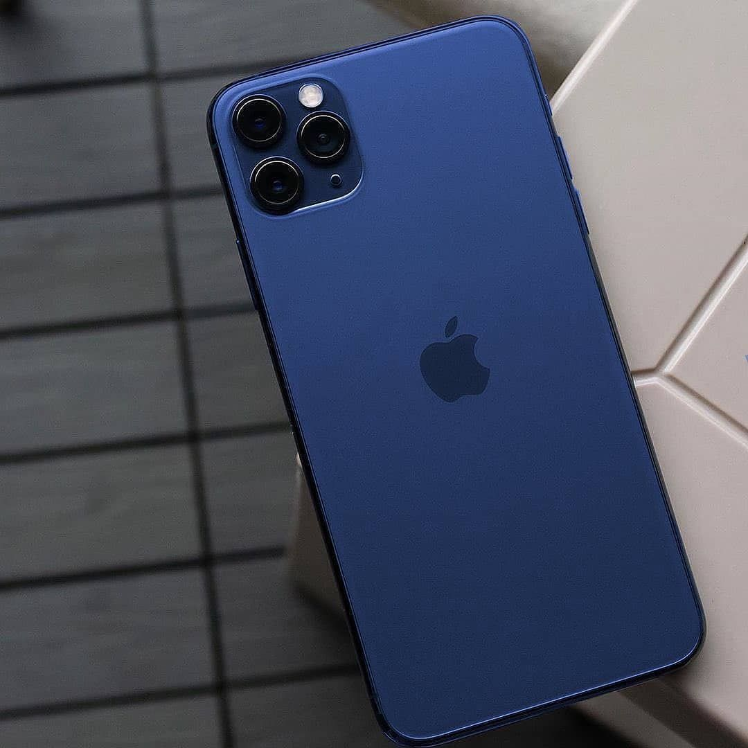 Iphone En 2020 Iphone Portable Iphone Etui Telephone Portable