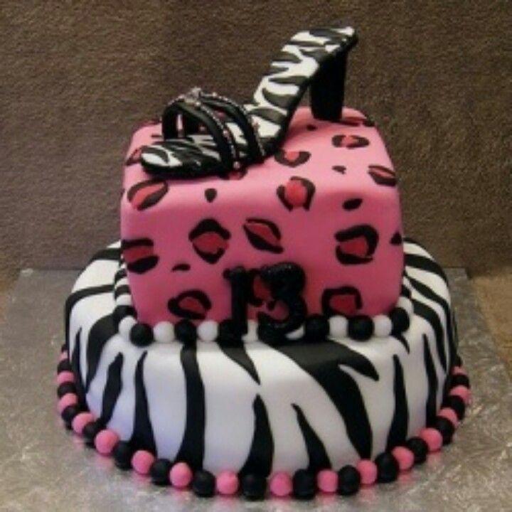 Diva cake Soo mee Craft ideas Pinterest Diva cakes Cake and