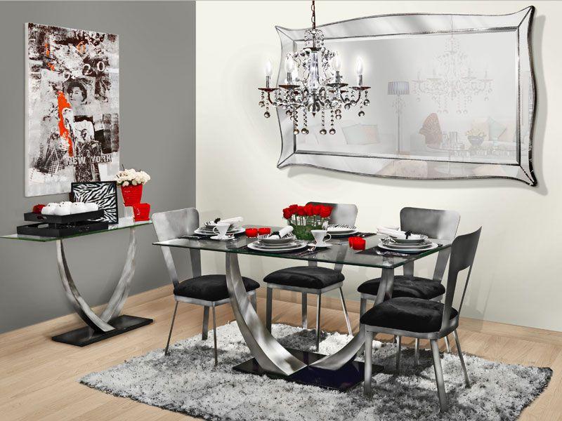 Sala De Mis Suenos Conway Panama  Heidi Decorations  Pinterest Mesmerizing Panama Dining Room Inspiration Design