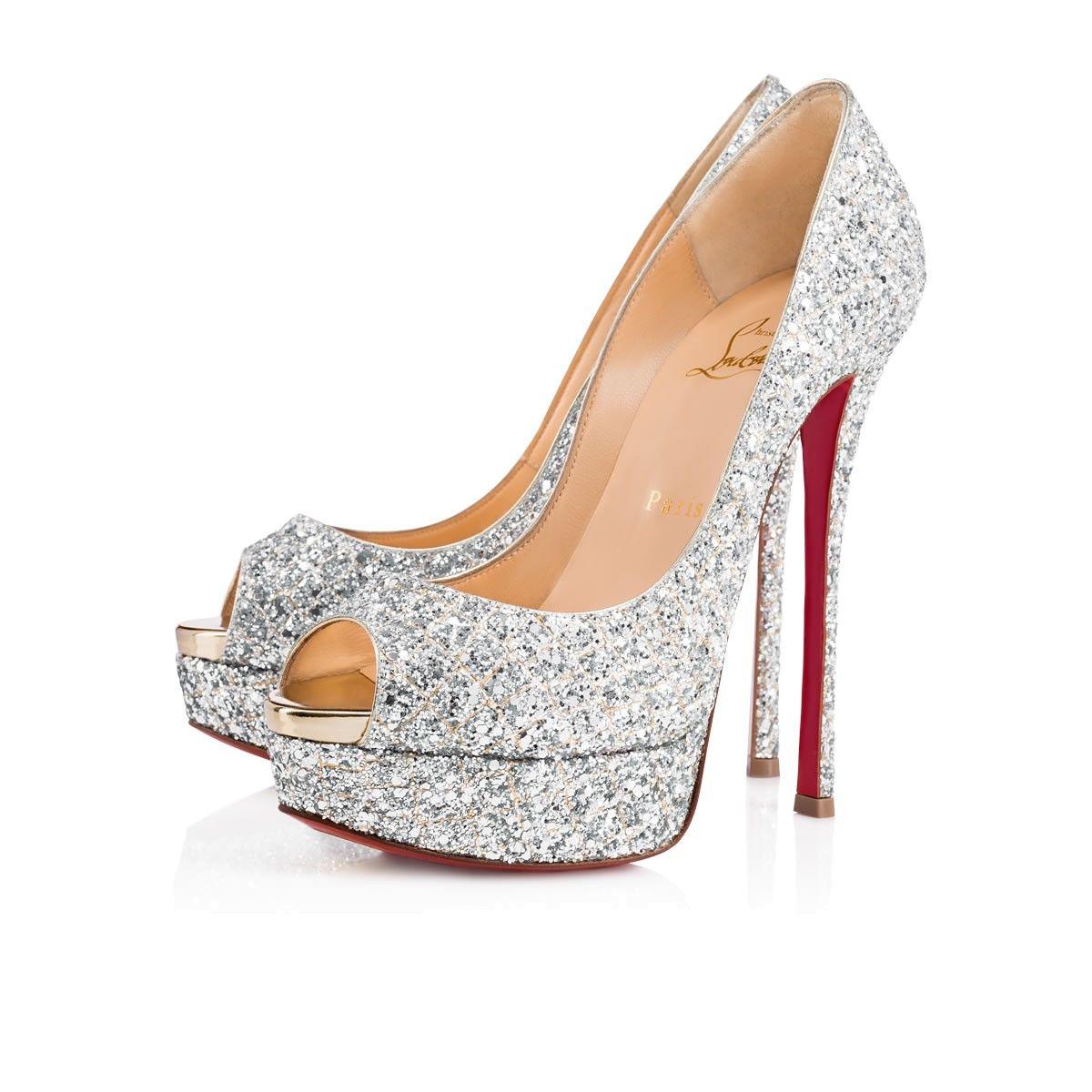 5888176d453 CHRISTIAN LOUBOUTIN .  christianlouboutin  shoes