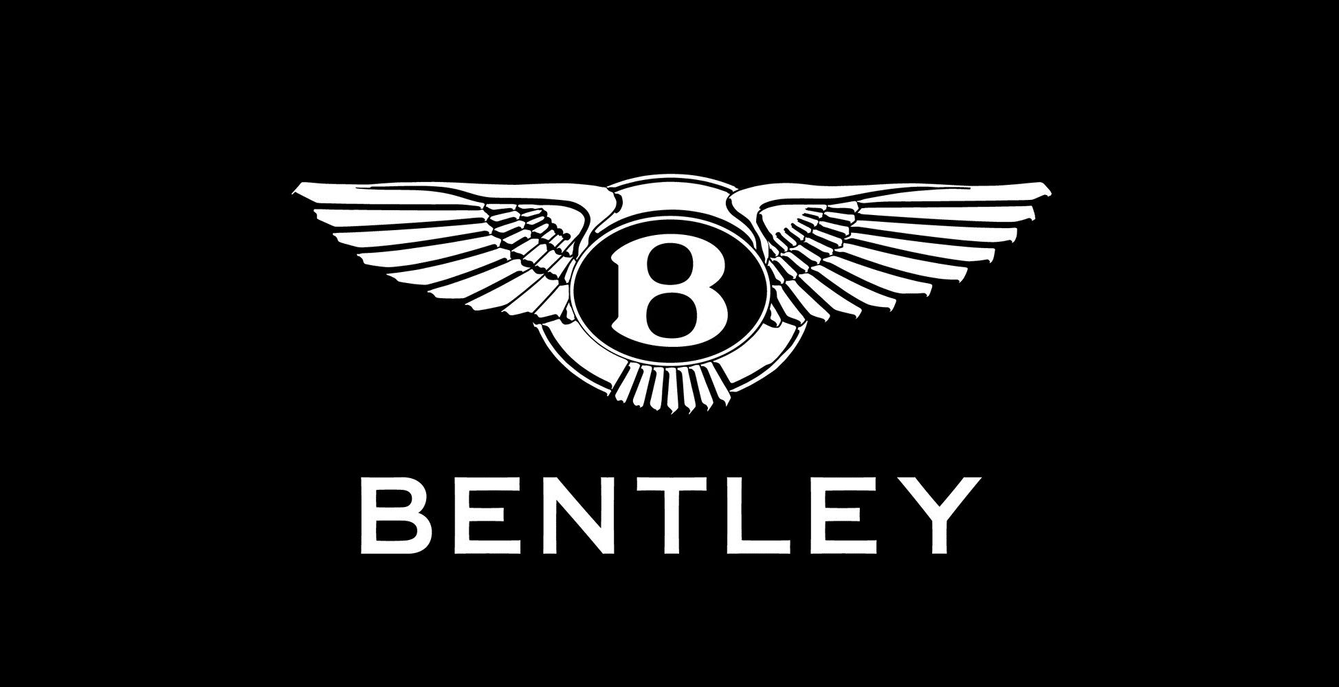 bentley logo hd Google Search Logo Matsuri Pinterest