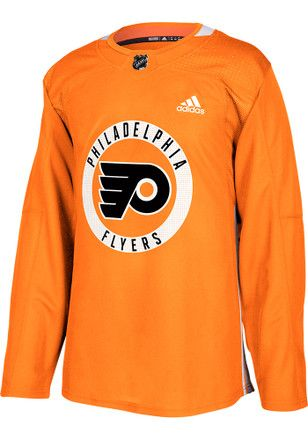 the latest d94e3 d67e3 Philadelphia Flyers Gift Store, Flyers Apparel & Gear, Shop ...