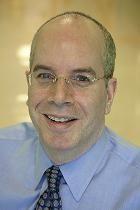 Kenneth J  Cohen, M D , M B A  Associate Professor Director