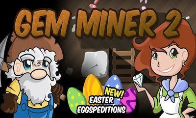Gem Miner 2 Mod Apk Download – Mod Apk Free Download For Android