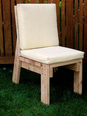 Diy 2 4 Bench Seat Plans Pdf King Bed Woodworking