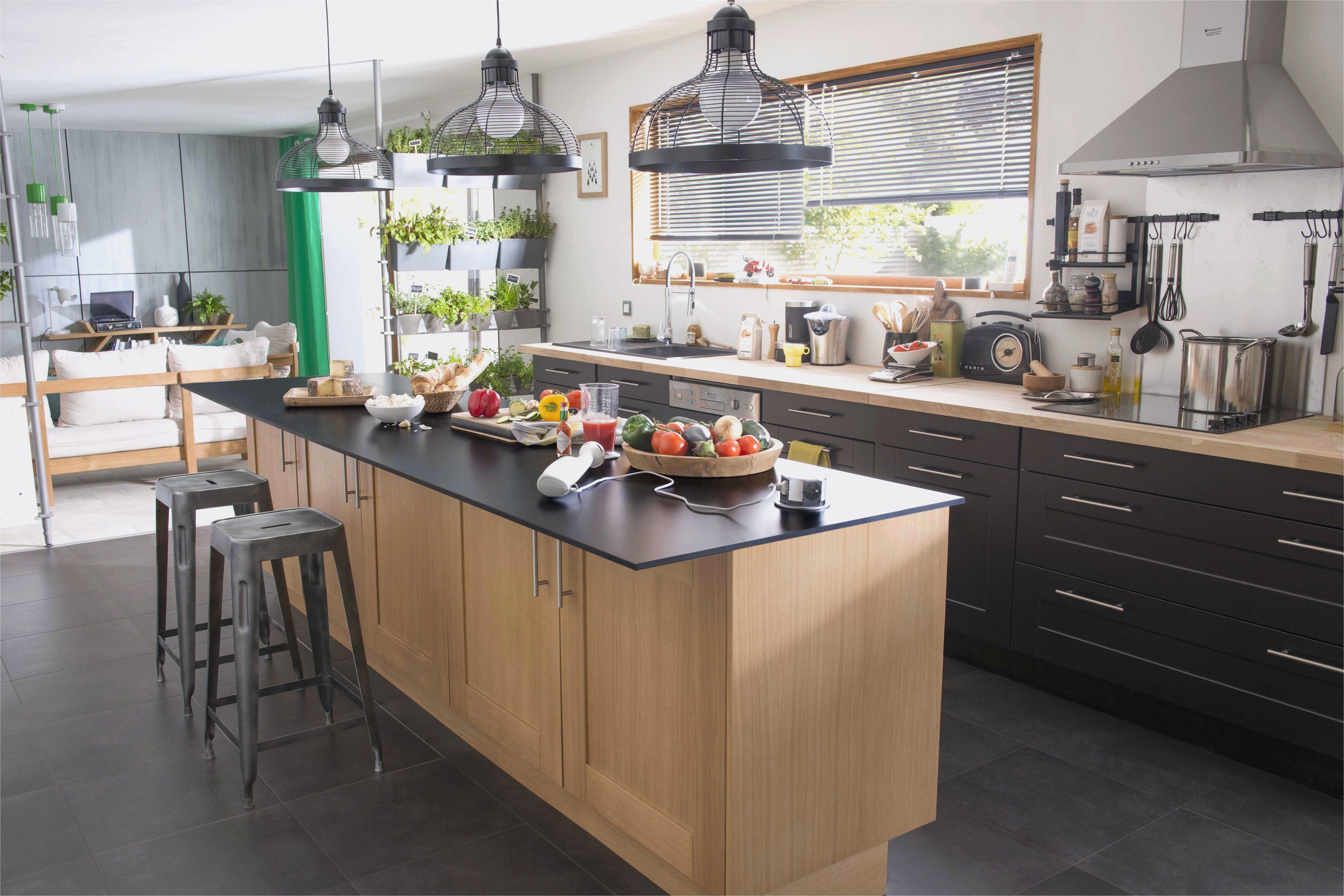 Ikea Bar Cuisine Beau Interessant Cuisine Ilot Central Ikea Generation Pov Film Com Meuble Cuisine Cuisine Moderne Ilots Central Cuisine