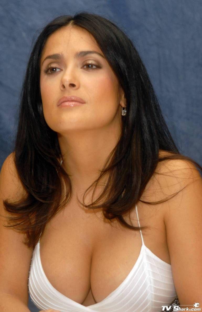Melissa schuman sex scene