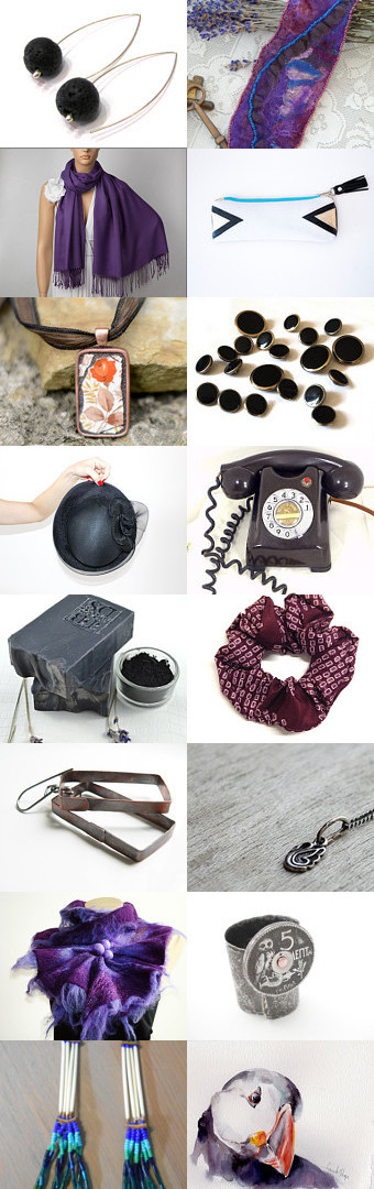 Lovely Finds by ctzekakis on Etsy--Pinned with TreasuryPin.com