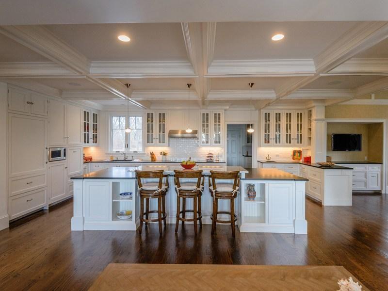 Best 25 Hamptons Kitchen Ideas On Pinterest Hampton