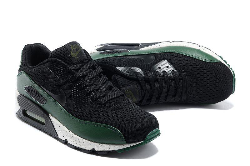 Nike Air Max 90 EM Mens Tokyo $124.99