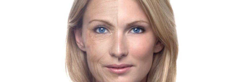 Photo of anti aging
