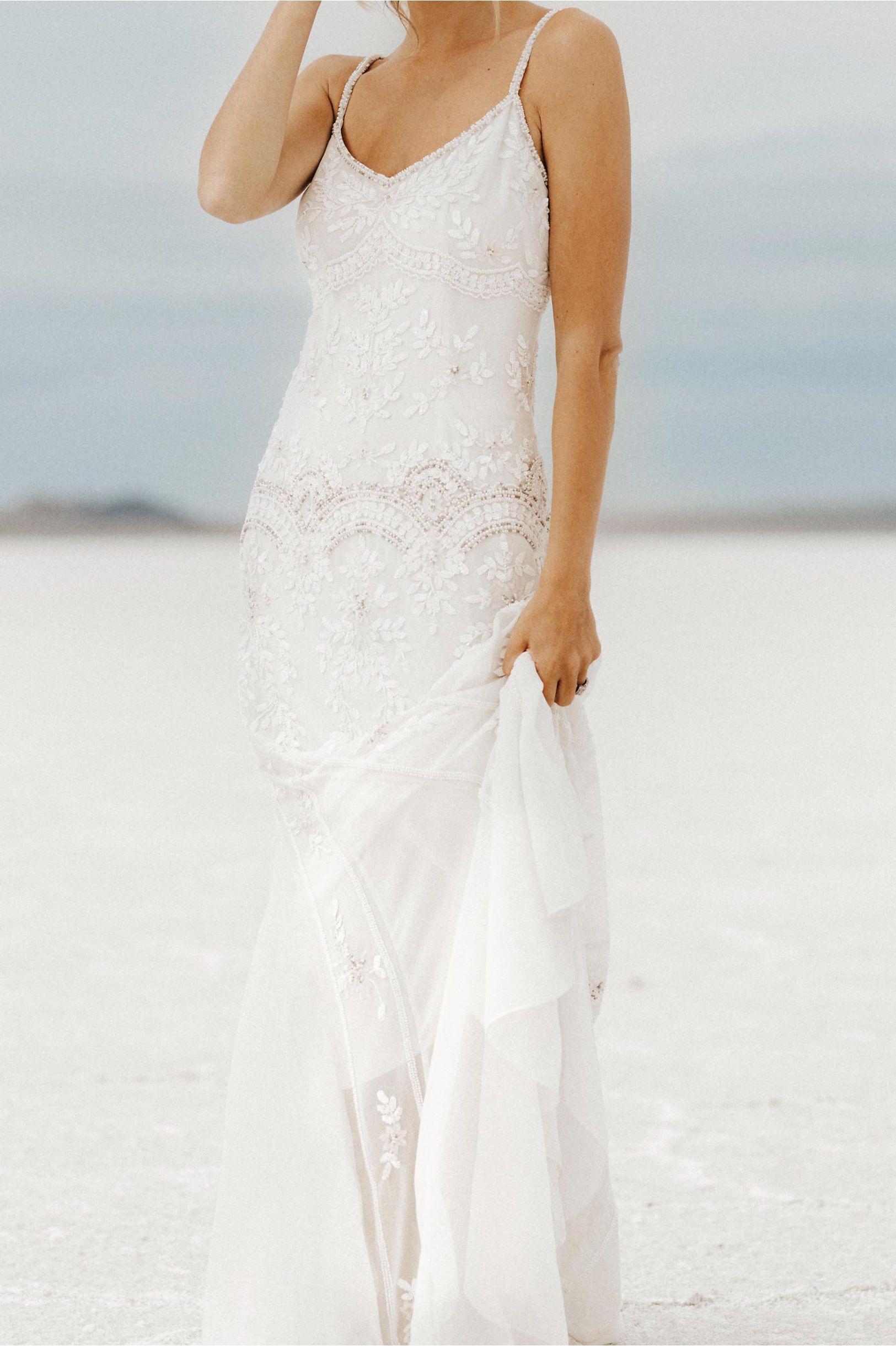 Naomi Gown Wedding Dress Trends Cheap Wedding Dress Rental