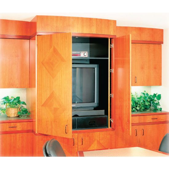 This Pocket Door System Accuride Cb1332 By Hafele Comes With 35 Mm Hinges And Is For Use With Concealed D Pocket Doors Interior Barn Doors Sliding Door Runners
