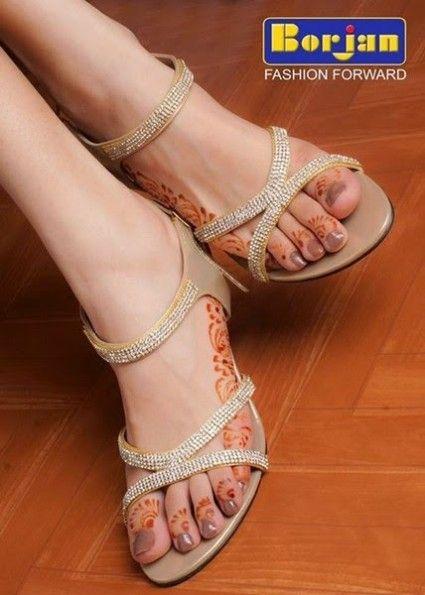 41de7529c Ladies-Women-Girls-New-Fashion-Casual-Formal-Footwear-by-Borjan-Shoes-13