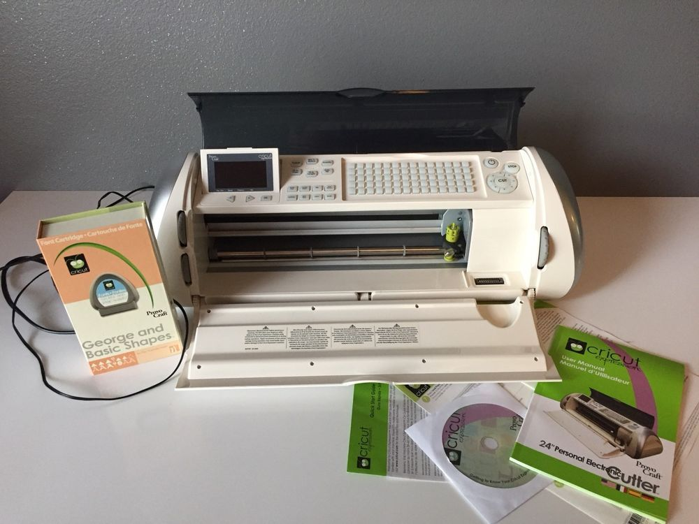 Pin On Coveting Your Cricut Gottagetone