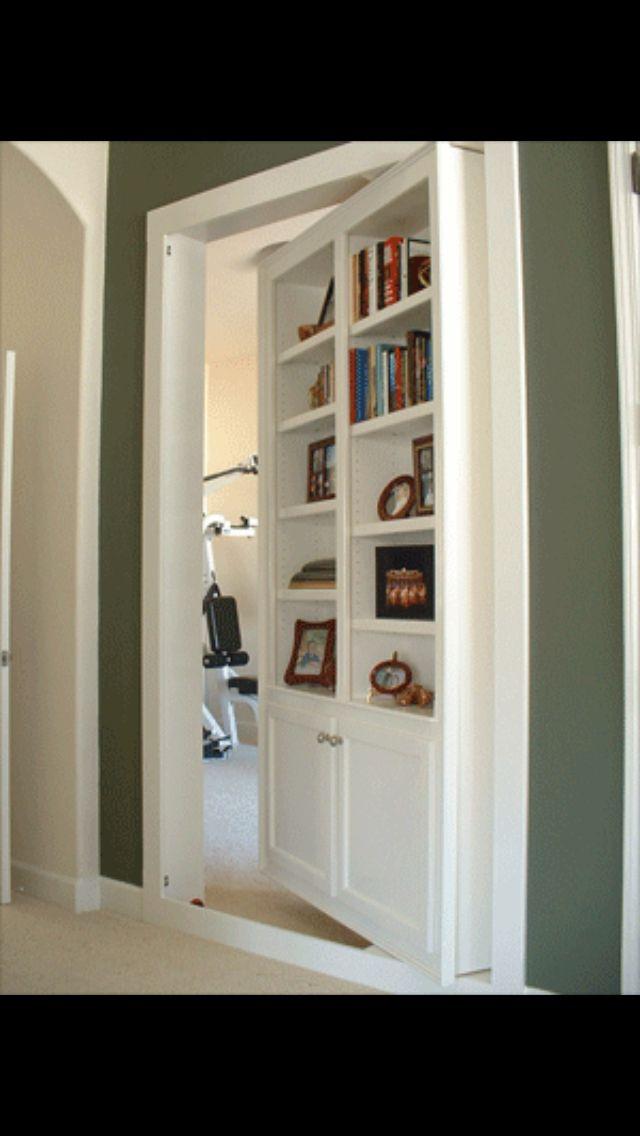 Super Pivoting Shelving Bookcase Ideas Shelving Home Decor Download Free Architecture Designs Rallybritishbridgeorg