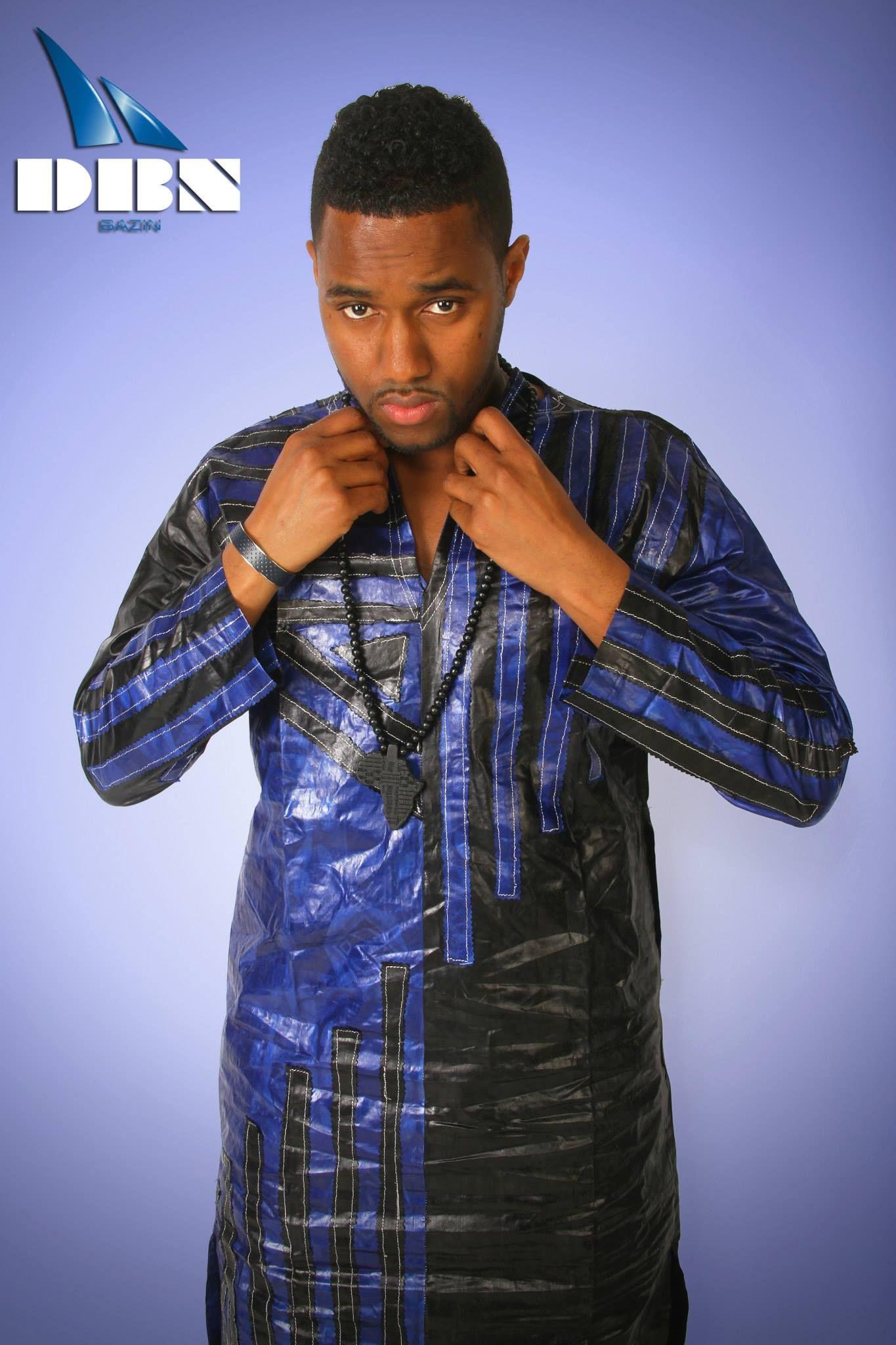 lookpicker look3110 mode africaine pinterest mode africaine tenue africaine et robe africaine. Black Bedroom Furniture Sets. Home Design Ideas