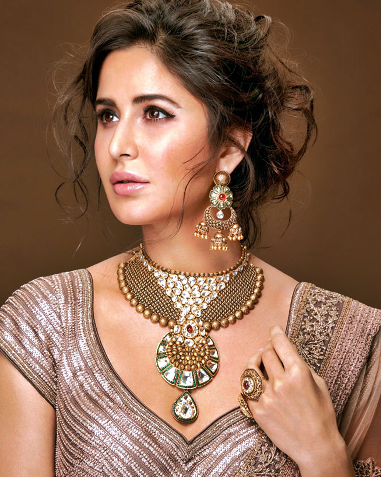 Ultimategallery Katrina Kaif Tumblr Katrina Kaif Photo Katrina Kaif Wallpapers Bollywood Jewelry