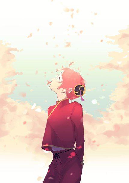 銀魂 Gintama おしゃれまとめの人気アイデア Pinterest 瀬名 神楽 イラスト マンガアート かわいいイラスト