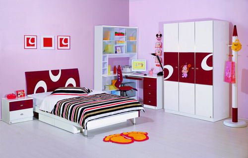 Ikea Kinder Schlafzimmer Möbel Ikea Schlafzimmer Möbel ...